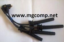 cavi candele racing MGCOMP x Bmw Mini Cooper  -   Cooper S   -   One   -  cabrio