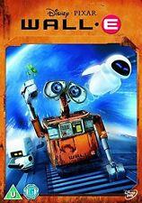 WALL E  - DISNEY DVD - NEW / SEALED DVD - UK STOCK