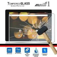 Tablet Tempered Glass Screen Protector Cover For Argos Bush Spira B3 10 inch