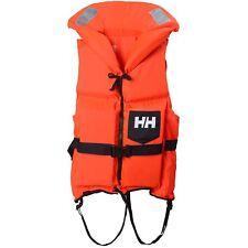 Children H/H Helly Hansen Life Jacket Vest 15-20 Kg