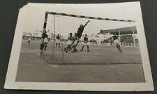 Old Malta photo -  Maltese football - 1938 - St George'S FC Floriana FC