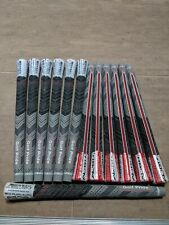 Golf Pride Multicompound MCC Plus 4 Align Men's Golf Grip .600 Standard