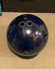 Storm IQ Tour Solid Bowling Ball 15 LB Used Great Condition!