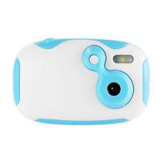 Mini 1.44 inch HD Display Digital Video DIY Toy Camera for Kids, Children BB034