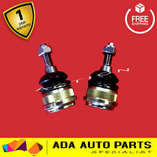 2 x FORD FALCON AU BA BF LOWER BALL JOINTS