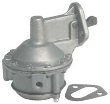 Carter M3019 New Mechanical Fuel Pump