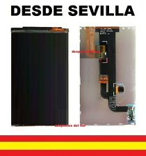 Pantalla LCD para LG OPTIMUS 3D 3 D P920 P 920 DISPLAY TFT SCREEN