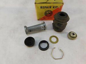 Mercedes Benz 180 190 190SL Brake Master Cylinder Repair Kit 25mm  FAG 1955-1962