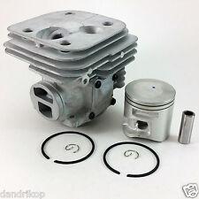 Cylinder Kit for JONSERED CS2166, CS2172 (50mm) [#575774102]
