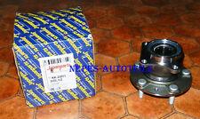 N4703041 Radlager Radlagersatz NIPPARTS