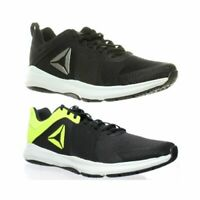 Reebok Mens Athletic Edge Series TR Cross Training Shoes