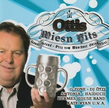 Various - Ottis Wiesn Hits 2004 - 2 CDs