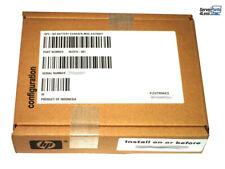 462976-001 HP 650 MAH P-Series Battery <NEW HPE SEALED> 462969-B21 460499-001