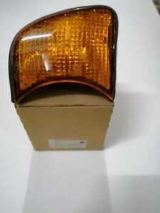 Original BMW 5'E34 M5 518 520 530 525 540 87-96 Left turn indicator 63131384033