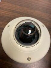 Acti E96 5MP E Series Surveillance Ethernet Camera