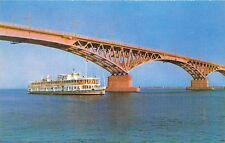 BG33135 saratov russia  ship bateaux