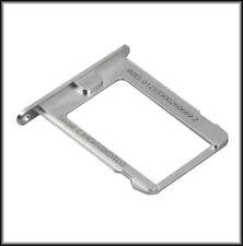Iphone 4 4s Nueva Tarjeta Micro Sim Bandeja Holder Slot Metal Llave De Repuesto Parte