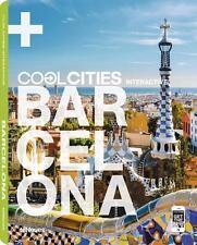 Englische Reiseführer & Reiseberichte über Barcelona im Taschenbuch-Format