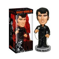 New Elvis 68' Special Wacky Wobbler Bobble-Head Funko Official