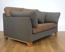 John Lewis Fabric Modern Sofas