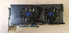 Sapphire Radeon HD 6950 2GB GDDR5 Graphics Card