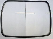 Delonghi Oven Door Seal Gasket A1346G APMFS CMFPS CMFS D61E D61EII D61GII D61GW