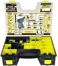 Dorman - OE Solutions 800-300 Nylon Fuel Line Repair Kit - Contains 104 Pieces