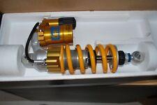 Ohlins Rear Shock Yamaha R1 2004-2006 YA343 S46PR1C2LS   19 years on Ebay