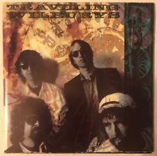 TRAVELING WILBURYS VOL. 3 CD WILBURY / WARNER BROS 1990 USA NR MINT