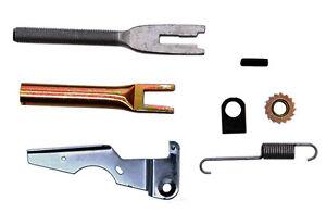 Drum Brake Self Adjuster Repair fits 1988-1999 GMC C1500,K1500 C1500 Suburban,Yu