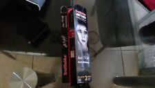 Lady Gaga Singing Toothbrush Born This Way and Bad Romance. New in Box