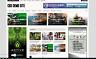 CBD News / Affiliate product website,100% automated -Premium designed-