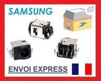 Samsung NP300E5Z-A02VENP300E5Z-A06RU Dc Jack Power Laptop Connector