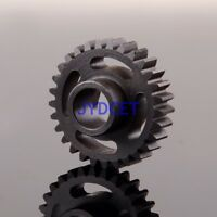 For HPI RC Model Car SAVAGE X 4.6 Details about  /HPI76937 47T Steel Spur Gear 47 Tooth 1M