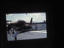 Slides Intrepid US Navy Aircraft Carrier USS Museum New York City Military army