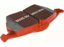 DP32089C EBC Brake Pad Sets 2-Wheel Set Rear Driver & Passenger Side New BMW