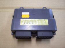 Jaguar XJ8 XJR VDP 1998 to 2003 Rear Door ECM Control Module LH or RH  LNC2120BC