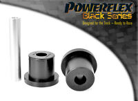 PF99-107BLK Powerflex 100 Series Top-Hat Bushes BLACK Series (1 in Box)