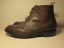 grenson dainite boots uk11 us12 46