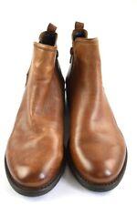 Bugatti Damen Boots Ronja Cognac