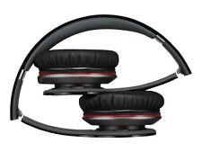 Handy-Headsets mit Kopfbügel für Apple