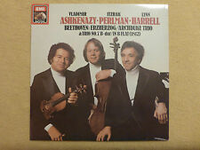 Beethoven-trio-Ashkenazy/perlman/Harrel-EMI Digital stereo (056)