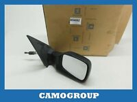 Right Rear View Mirror Original For PEUGEOT 106