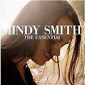 Mindy Smith - Essential (2012)