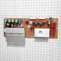 Samsung BN96-09736A (LJ92-01600A) LJ41-05904A XSUS X-Sustain Board - Tested