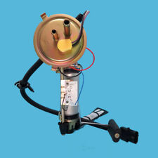Fuel Pump Module Assembly-Electric Fuel Pump Module Front US Motor Works