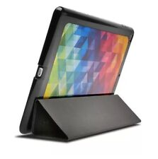 Kensington Customize Me Folding Folio Case for iPad Mini ~ Brand New!