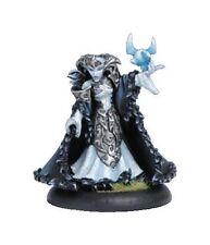 Vayl, Disciple of Everblight - PIP 73003 - Hordes - Legion of Everblight