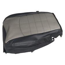 Genuine Mopar Cushion Cover 1NM93BD3AA