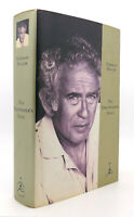 Norman Mailer THE EXECUTIONER'S SONG  Modern Library Edition 1st Printing